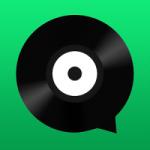 Gambar dari Aplikasi Android Terbaik untuk Mengunduh Musik secara Gratis