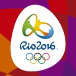 Cara Terbaik untuk Mengikuti dan Menikmati Olimpiade Rio 2016