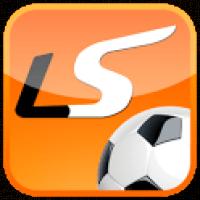 Liga Inggris dan Spanyol: Aplikasi Terbaik untuk Mengikuti Pertandingan Musim Ini