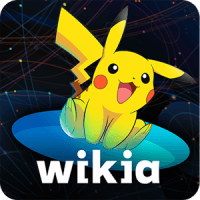 Ulasan Gadget dan Aplikasi untuk Pokémon GO