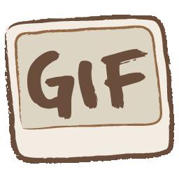 Cara Membuat dan Mengirim GIF di WhatsApp