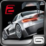 5 Game Balap Mobil Terbaik untuk Android