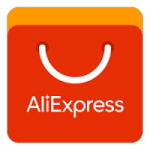 5 Alasan Anda Harus Berbelanja di AliExpress