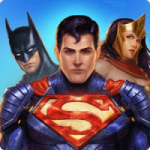 Game Terbaik Bulan Oktober 2016: DC Legends, Pixelfield