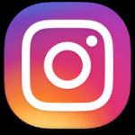 Cara Menonaktifkan dan Menghapus Akun Instagram