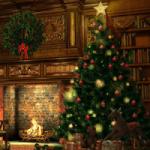5 Tema dan Nada Dering Natal untuk Menyesuaikan Android