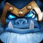 5 Permainan Multipemain Terbaik untuk Android