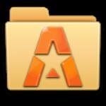 Aplikasi Pengelola Berkas untuk Merapikan Ponsel