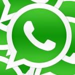 Cara Menggunakan Akun WhatsApp di 2 Perangkat yang Berbeda
