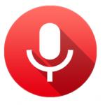 Cara Memperbaiki Ok Google Jika Tidak Berfungsi di Ponsel