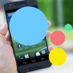 Image of Apa itu Google Assistant dan Cara Mendapatkannya