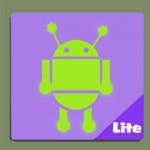 Aplikasi Android Lite Terbaik untuk Menghemat Memori dan Data
