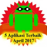 5 Aplikasi Terbaik Bulan April 2017: Free Antivirus and Security, Microsoft To-Do