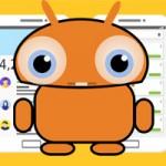 Cara Memasang Berkas APK di Ponsel Android