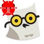 5 Aplikasi Android Terbaik Bulan Mei 2017: Socratic, PrivateMe, dan Podcast Go