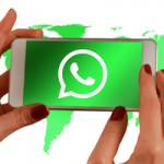 Cara Membuat Cadangan dan Mengembalikan Data WhatsApp
