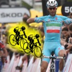Menyambut Tour de France 2017 – Aplikasi Balap Sepeda Terbaik: Tour Tracker Tour de France 2017, Cycling Bike Tracker, Runtastic Mountain Bike