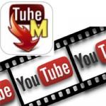 Aplikasi Pilihan untuk Mengunduh Video ke Ponsel Android: TubeMate, VidMate, Fastest Video Downloader