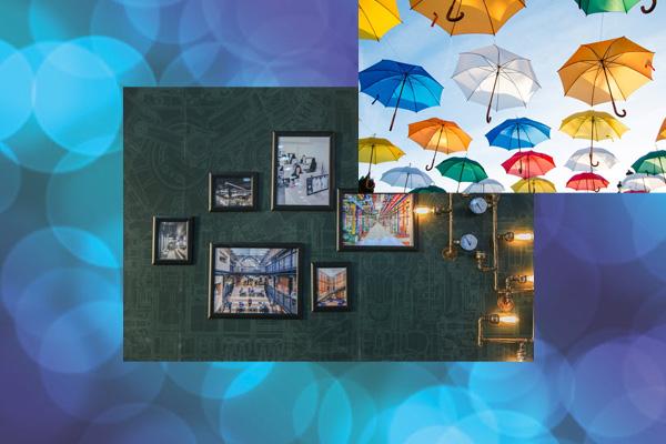 Gambar1-600x400-dari-pexels