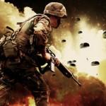 Game Menembak Terpilih untuk Android: Overkill 3, Dead Trigger 2