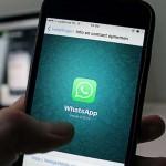 Cara Memulihkan Pesan WhatsApp yang Dihapus di Android