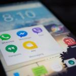 Cara Mengetahui Apakah Seseorang Memblokir Anda di WhatsApp, Telegram, atau Facebook Messenger