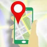 Cara Mengirim Lokasi Anda di WhatsApp