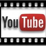5 Aplikasi Alternatif YouTube Terbaik untuk Menonton Video
