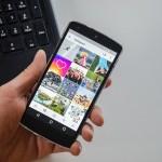 Cara Menggunakan Instagram Story Layaknya Profesional