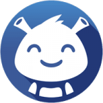 5 Aplikasi Alternatif Terbaik untuk Facebook di Android