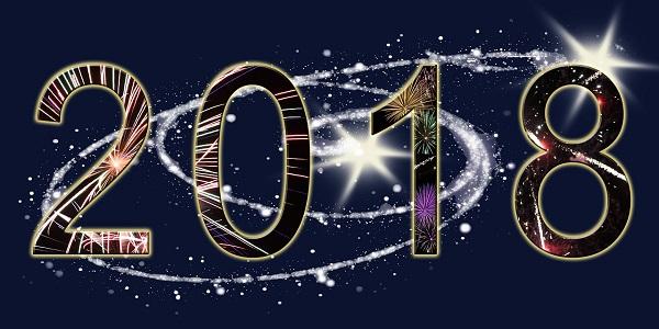 Selamat Tahun Baru 2