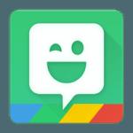 Aplikasi Android Terbaik di Bulan Desember 2017: Latihan Rumahan, CM Launcher