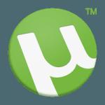 5 Aplikasi Torrent Terbaik untuk Android: aTorrent, µTorrent®
