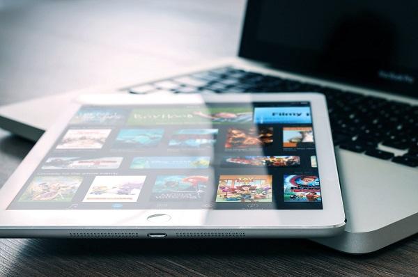 5 Aplikasi Android Terbaik untuk Menonton Film dan Acara TV Gratis