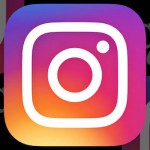 """Cara Mematikan Fitur """"Last Active"""" di Instagram"""