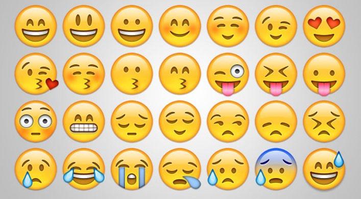 Image 1 5 Aplikasi Emoticon WhatsApp Terbaik untuk Android