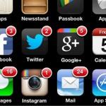 Cara Mematikan Notifikasi di Ponsel Android
