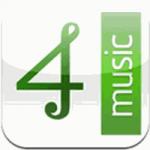 5 Aplikasi Android Terbaik untuk Mengunduh Lagu: LangitMusik, 4shared Music