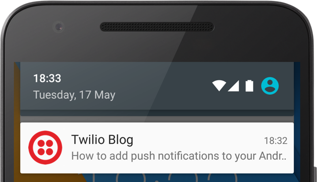 Cara Mematikan Notifikasi di Ponsel Android 2