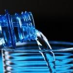 5 Aplikasi Pengingat Minum Air Terbaik untuk Android: Water Drink, Water Time