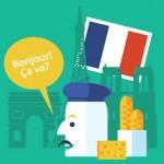 Hari Francophonie Internasional: 5 Aplikasi Android Terbaik untuk Belajar Bahasa Prancis dengan Mudah