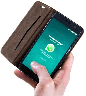 Image 2 Tips untuk Menguasai WhatsApp di Tahun 2018 1