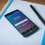 5 Aplikasi Terbaik untuk Menambah Follower di Instagram: InstaFly Followers+, Fast Followers