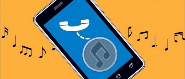 Cara Mengganti Suara Notifikasi Android 2