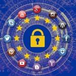 Cara Meningkatkan Privasi dan Keamanan Anda di Facebook