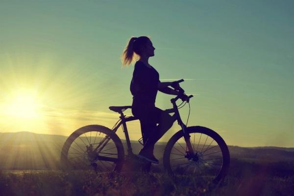 Image 1 5 Aplikasi Bersepeda pilihan AndroidOut untuk Merayakan Hari Bersepeda