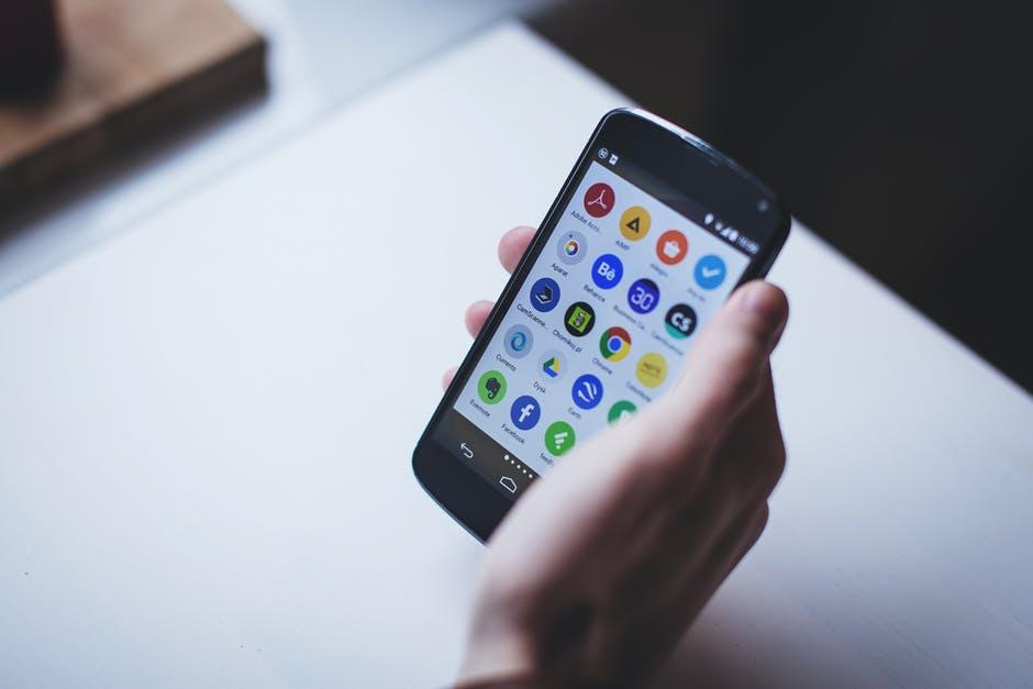 image of Cara Menghentikan Aplikasi Android yang Berjalan di Latar Belakang