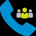 Cara Membuat Panggilan Video Grup di WhatsApp