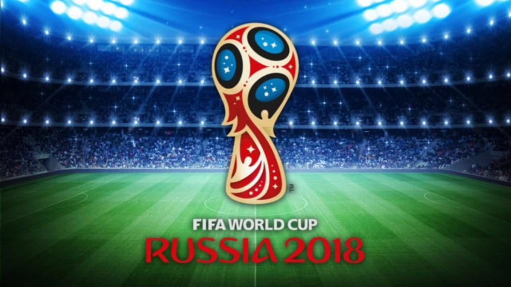 Image of Cara Menonton Piala Dunia FIFA 2018 di Android