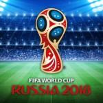 Cara Menonton Piala Dunia FIFA 2018 di Android